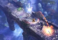 PS4 - DIABLO 3 ETERNAL COLLECTION - GAMESGURU