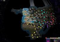 GamesGuru.rs - Civilization 4 - Igrica za kompjuter