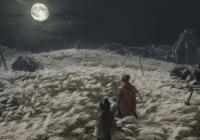 PS4 - SEKIRO SHADOWS DIE TWICE - TBA - GAMESGURU