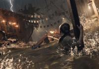 PS4 SHADOW OF THE TOMB RAIDER CROFT EDITION  - GAMESGURU