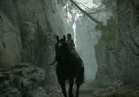 PS4 - SHADOW OF THE COLOSSUS - GAMESGURU