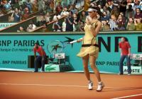 PC TENNIS WORLD TOUR - GAMESGURU