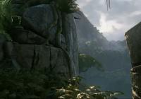Uncharted 4: A Thief's End - PS4 gamesguru